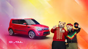 Kia Soul Commercial Song 1000 Images About Kia Soul Hamsters On Pinterest Cars Homemade