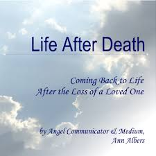 Quotes About Living After Death Of A Loved One - you are forever ... via Relatably.com