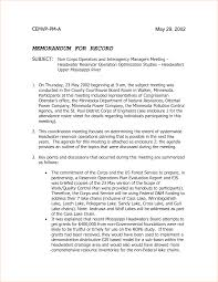 army memorandum for record info 6 army memorandum for record template pay stub template