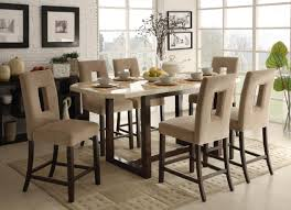 8 Chair Dining Room Set Small Black Kitchen Table Sets Perfect Small White Kitchen Table