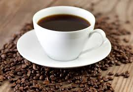 Image result for pics of coffee