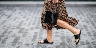 A Brief History of Viral <b>Summer</b> Trends, Starring the <b>Leopard</b> Midi Skirt