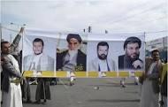 عضوة الكونغرس: مشكلتنا هي مع الإسلام ذاته Images?q=tbn:ANd9GcQ8iq1okKAIZF-tVo8JmTqCkXjFnOkU8_YhVdOHCcZ6uNaqbcZ5wi1Vnjk