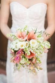 flowers wedding decor bridal musings blog: modern garden wedding inspiration amy amp jordan photography outstanding occasions bridal musings wedding blog  nice bouquet