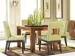 dining room tables chairs square: rent the bainbridge square dining table with sage chairs