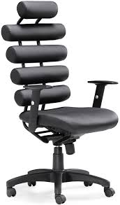 comfiest office chair chair popular ergonomic office chair lumbar support for office chair zuo office chair bedroomprepossessing white office chair