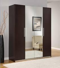 Modern Cupboards For Bedrooms Modern Wardrobe Designs For Bedroom 35 Modern Wardrobe Furniture