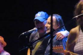 Watch Bruce Springsteen's Surprise Performance With <b>Southside</b> ...