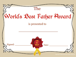 17 best ideas about certificates student printable certificates and awards to print out and include in gift baskets or give on their own all you need is a printer