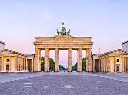 german essays enlightenment and religious tolerance