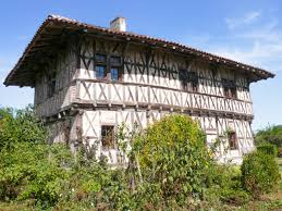 Montrevel-en-Bresse