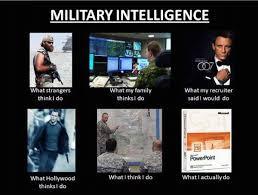 reddit-top-2.5-million/army.csv at master · umbrae/reddit-top-2.5 ... via Relatably.com