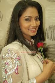 Indian Actoresses Amma Akka Pundai Pictures 320 X 240 29 Kb Jpeg - pooja-umashanker-stills-7117