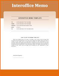 interoffice memorandum format debt spreadsheet 6 interoffice memorandum format