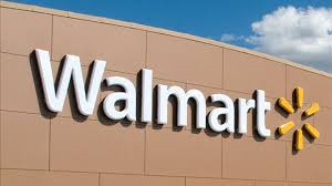 Walmart offering gift cards when you turn in old car seats for ...