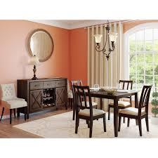 dining table parson chairs interior: alcott hillampreg grandview parsons chair alcott hillcae grandview parsons chair alcott hillampreg grandview parsons chair