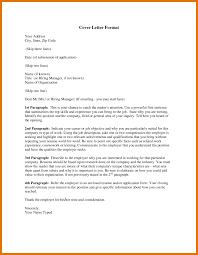 online resume and cover letter builder sample customer service online resume and cover letter builder resume builder cover letter dental assistant cover letter resume stonevoicesco