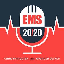 EMS 20/20