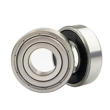 Compare Prices on 6202 <b>Bearing</b>- Online Shopping/Buy Low Price ...