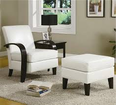 chairs for living room modern accent chairs for living room artsmerized exterior chairs living room