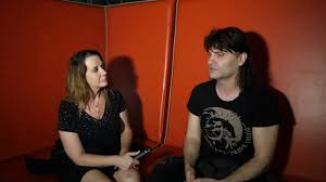 luca turilli interview backstage videos interviews luca turilli interview backstage360 videos interviews