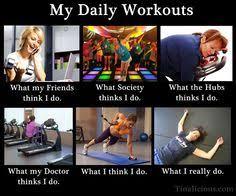 Workout memes | Workout memes | Pinterest | Workout Memes, Lol and ... via Relatably.com