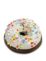 """Магниты <b>пончик</b> """"Летнее настроение"""" Art East 6872079 в ..."""