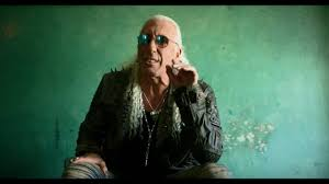 <b>DEE</b> SNIDER - Become The Storm (Official Video) | Napalm Records