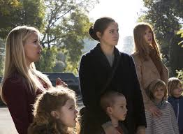 tv tonight big little lies serves up a juicy mystery billions tv tonight big little lies serves up a juicy mystery billions returns