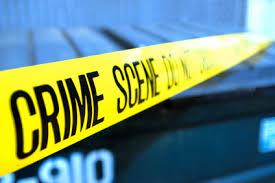 Image result for violent crime