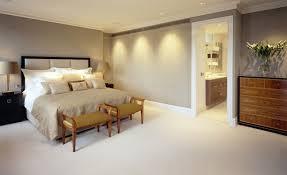 free recessed lighting for bedrooms bedroom recessed lighting