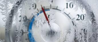 Resultado de imagem para imagens de frio