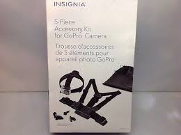 ns accessories kit for nintend