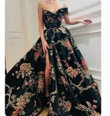 Лучших изображений доски «<b>платья</b>»: 12 | Womens fashion ...