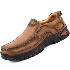 COSIDRAM Men Casual Shoes Summer Sneakers ... - Amazon.com