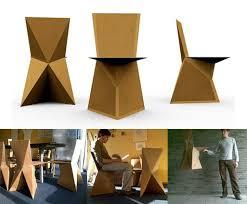 1000 images about cardboard on pinterest cardboard chair cardboard furniture and cat teepee cardboard furniture diy