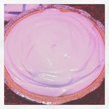 Image result for pink pie