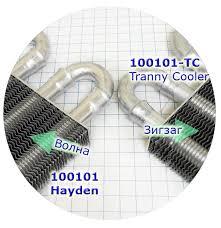 <b>Радиаторы</b> АКПП, подобор, комплектация, цены