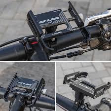 Funny Sporting <b>GUB P30</b> MTB <b>Bike</b> 360 Rotating Degree <b>Bicycle</b> ...