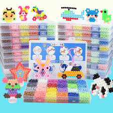 Special Offers diy <b>toys 3d puzzle</b> handmade brands and get free ...