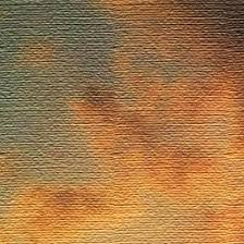 <b>Peau</b> d'Espagne by <b>Santa Maria Novella</b>   Scent for Thought