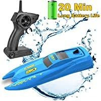 Amazon.co.uk Best Sellers: The most popular items in Remote ...