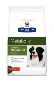 <b>Hill's Prescription Diet Metabolic</b> Weight Management with Chicken ...