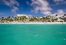 Aruba Marriott Resort & Stellaris Casino (Palm - Eagle Beach ...