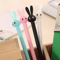 Wholesale <b>Ink Pen</b> Animals for Resale - Group Buy Cheap <b>Ink Pen</b> ...