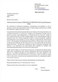 Motivation Letter For Scholarship Pdf   Cover Letter Templates     Bursary Cover Letter Sample Sendletters Info  Math Worksheet Sample Scholarship Application