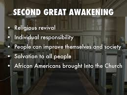 second great awakening essay question thejudgereport45 web fc2 com second great awakening essay 513 words majortests