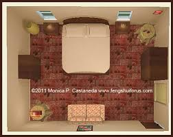 feng shui bedroom contemporary property feng shui bedroom furniture bedroom cream feng shui