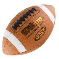 Спортивные товары для <b>регби</b> и гандбола — купить на Яндекс ...