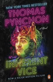 listen paul thomas anderson talks inherent vice and more in one inherent vice opens on 12th and wide on 9th